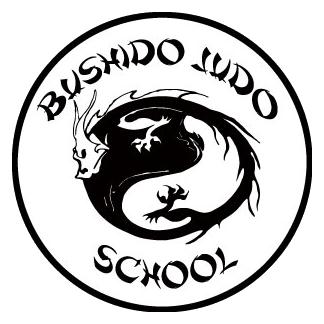 Bushido Judo School